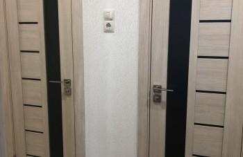 Порта-27 Cappuccino Veralinga СТ-Magic Fog