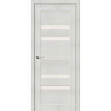 Порта-30 Bianco Veralinga/Magic Fog