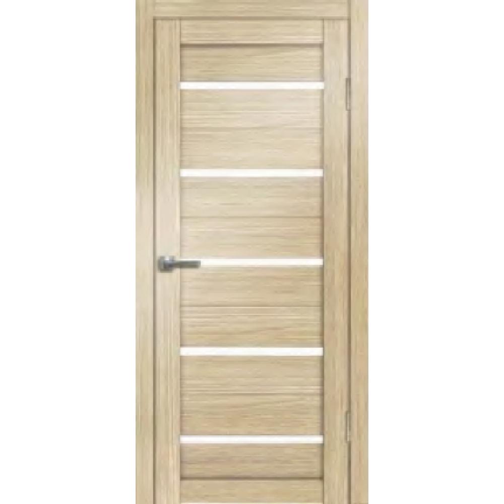 Межкомнатная дверь М-1