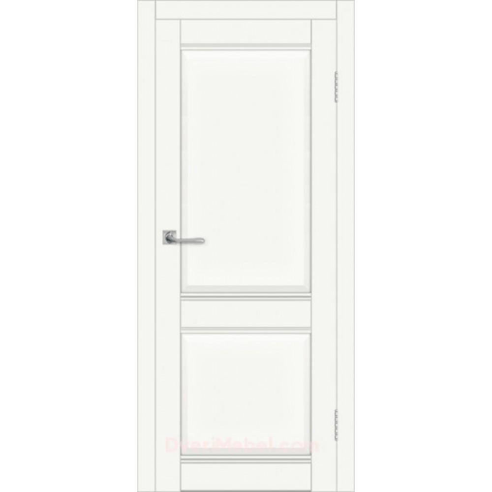 Межкомнатная дверь DIM I-10 CRYSTAL MATT