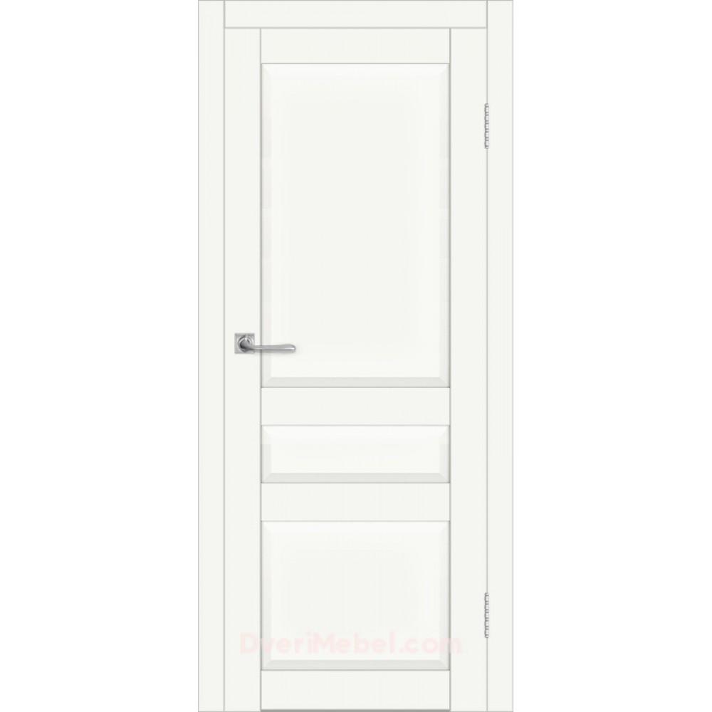 Межкомнатная дверь DIM I-13 CRYSTAL MATT