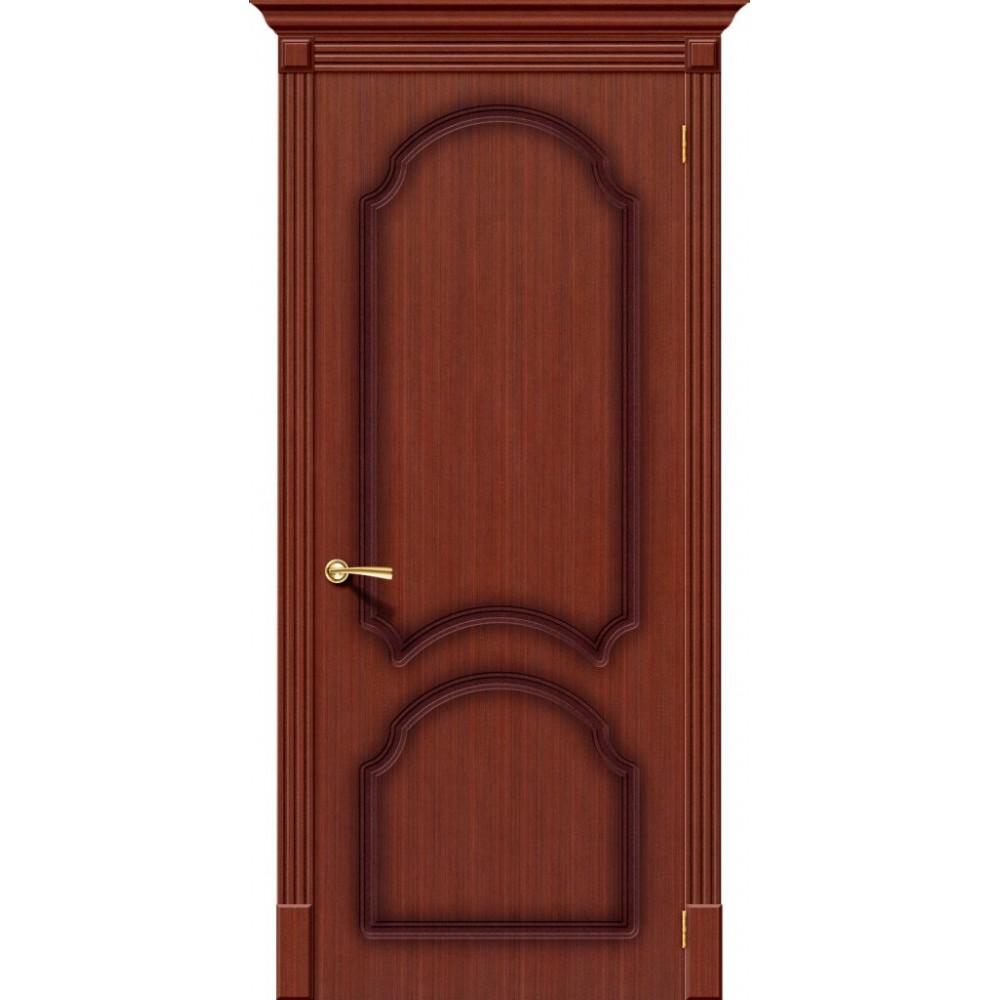 Межкомнатная дверь Соната Ф-15 (Макоре)
