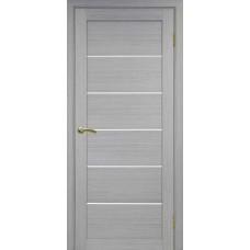 Турин 506 Дуб серый