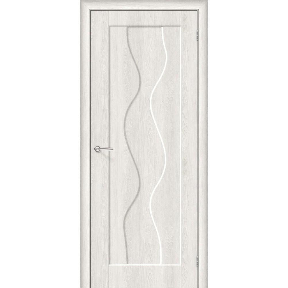 Межкомнатная дверь Вираж-1 Casablanca
