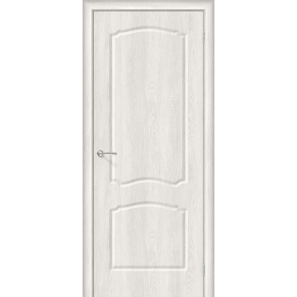 Межкомнатная дверь Альфа-1 Casablanca