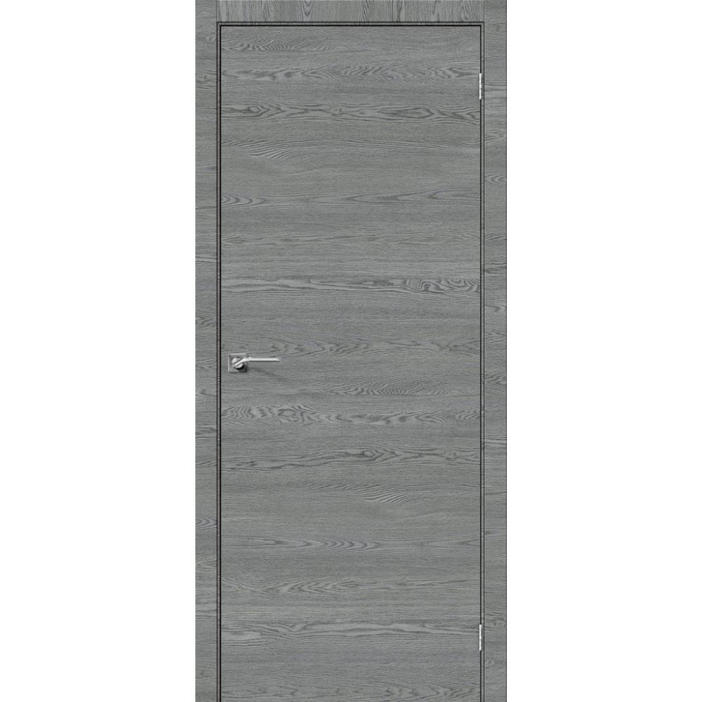 Межкомнатная дверь Порта-50 4AF West Skyline