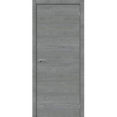 Порта-50 4AF West Skyline