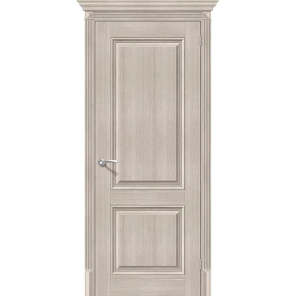 Межкомнатная дверь Классико-32 Cappuccino Veralinga