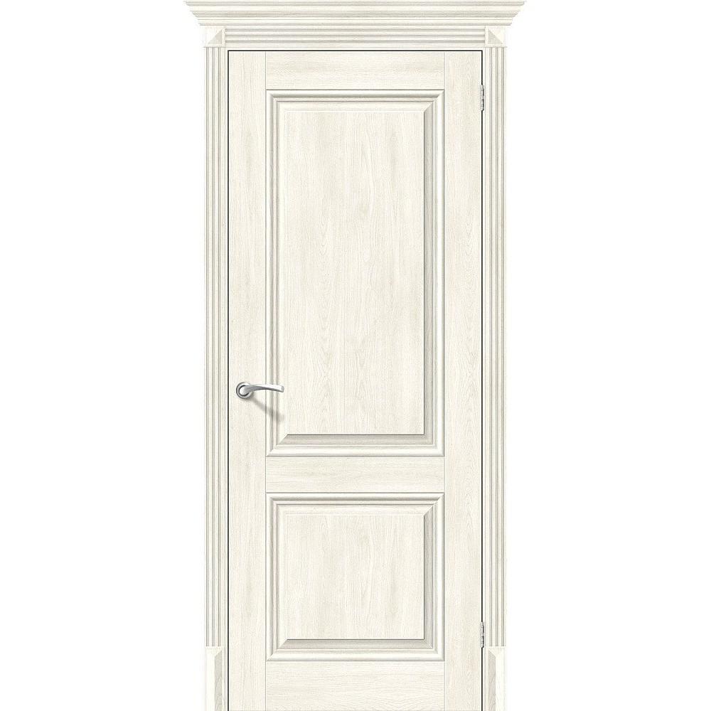 Межкомнатная дверь Классико-32 Nordic Oak