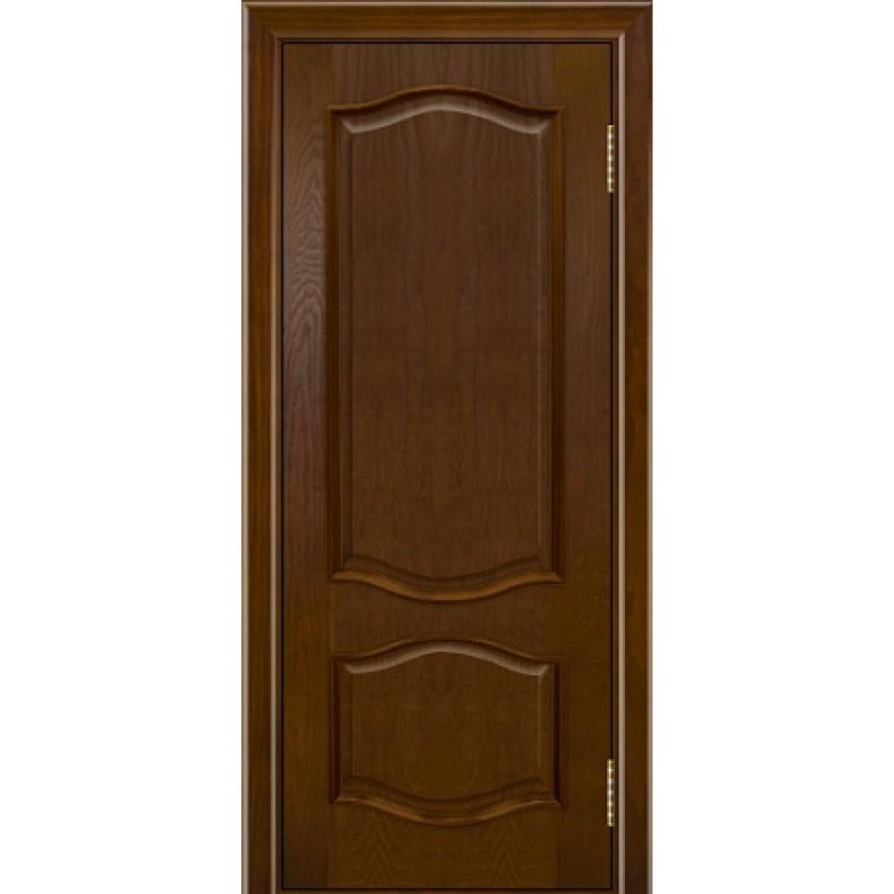 Межкомнатная дверь «СОФИЯ» тон 30 ГЛ