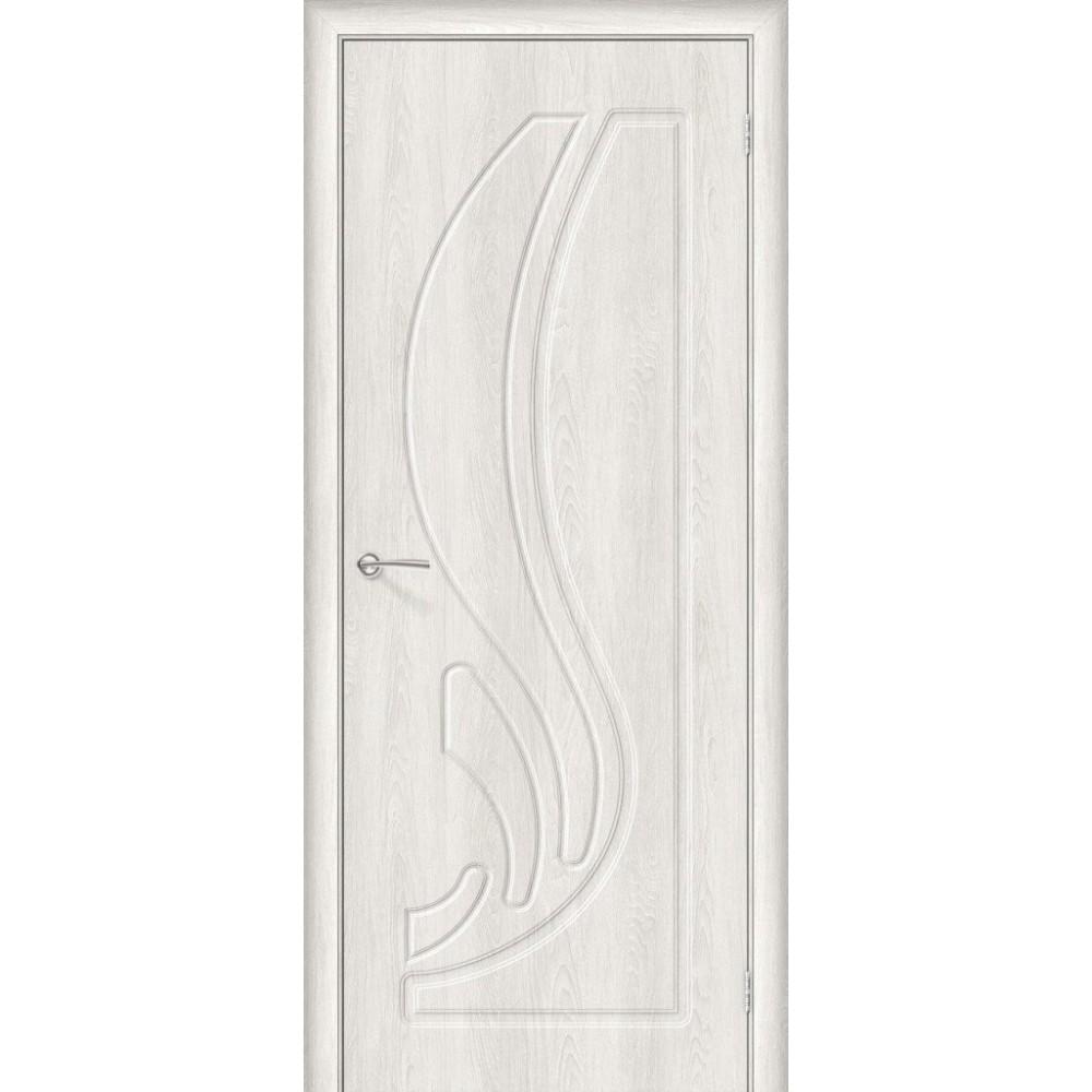 Межкомнатная дверь Лотос-1 Casablanca