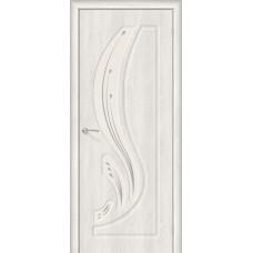 Лотос-2 Casablanca/Art Glass