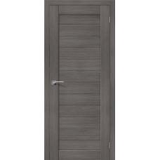 Порта-21Grey Veralinga
