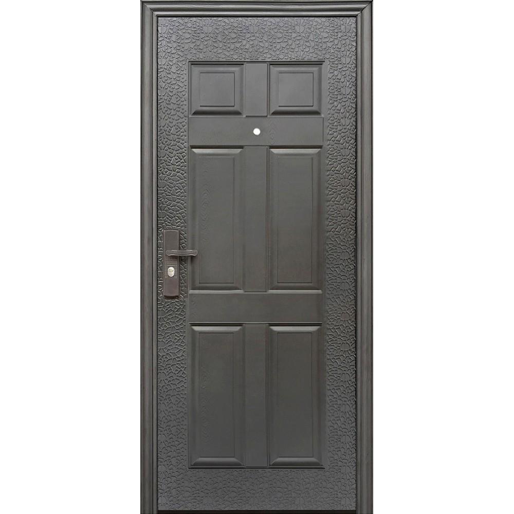 Входная дверь K13 New