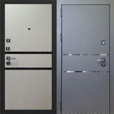 Входная дверь ACOUSTIC X 73