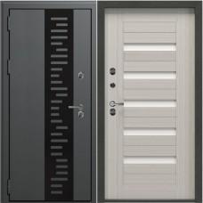Входная дверь TERMAX 402