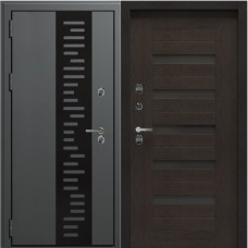 Входная дверь TERMAX 403