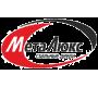 Металюкс (Беларусь)